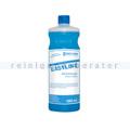 Alkoholreiniger Dreiturm Easyline 1L