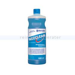 Alkoholreiniger Konzentrat Dreiturm Neoclean 1 L