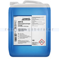 Alkoholreiniger Langguth AR15 Orange Clean 10 L