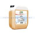 Alkoholreiniger Tana Tanet SR 13 10 L