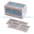 Alkoholtupfer Ampri Clean Comfort