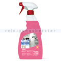 Allzweckreiniger Sanitec Sanialc Multisuperficie 750 ml