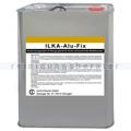 Alureiniger für Fassaden ILKA Alu Fix 10 L