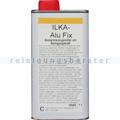 Alureiniger für Fassaden ILKA Alu Fix 1 L