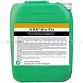 Alureiniger für Fassaden ILKA Alu Fix 30 L
