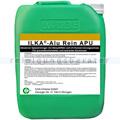 Alureiniger für Fassaden ILKA Alu Rein APU 20 L