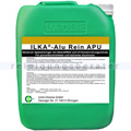 Alureiniger für Fassaden ILKA Alu Rein APU 30 L