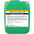 Alureiniger für Fassaden ILKA Alu Rein M 10 L