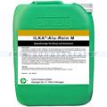 Alureiniger für Fassaden ILKA Alu Rein M 30 L