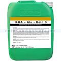 Alureiniger für Fassaden ILKA Alu Rein S 10 L