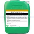 Alureiniger für Fassaden ILKA Alu Rein S 30 L
