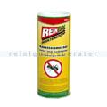 Ameisenköder Reinex Insektenstopp als Gießmittel 250 g