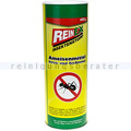 Ameisenköder Reinex Insektenstopp als Gießmittel 600 g