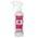 Zusatzbild Ameisenspray Powerspray 500 ml