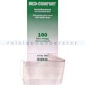 Ampri Mundschutz Med Comfort 1-lagig