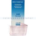 Ampri Mundschutz Med Comfort 2-lagig
