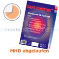 Ampri Schutzkleidung Safe Comfort Personen-Schutzset MHD