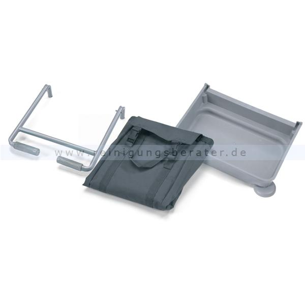 Anbausatz Numatic Set NKA 100 für Wäschesack 100 L Anbausatz 629397