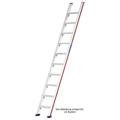 Anlegeleiter Hymer D-Holm Konzept 5 Stufen