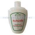 antibakterielle Seife Arztseife 500 ml