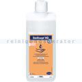 antibakterielle Seife Bode Stellisept HD 1000 ml