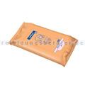antibakterielle Seife Bode Stellisept med gloves