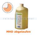 antibakterielle Seife Desomed Aseptocont 500 ml MHD
