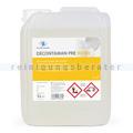 antibakterielle Seife Dr. Schumacher Decontaman Pre Wash 5 L