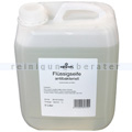 antibakterielle Seife EPISAN Flüssigseife 5 L