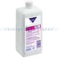 antibakterielle Seife Kleen Purgatis Budesin Lotio HD 500 ml