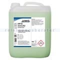 antibakterielle Seife Langguth HP18 Sanolin Medi 10 L