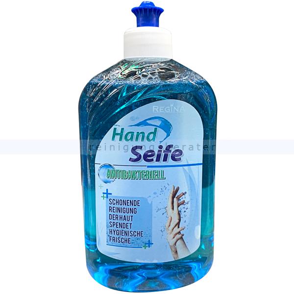 antibakterielle Seife Reinex Regina Antibac 500 ml