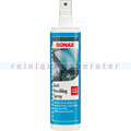 Antibeschlagspray SONAX Antibeschlagspray 300 ml