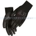 Arbeitshandschuhe Odin Ultra Black schwarz XL