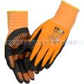 Arbeitshandschuhe Thor Flex Multigrip Handschuhe L