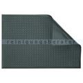 Arbeitsplatzmatte Ergomat AB Classic 60x90 cm