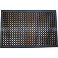Arbeitsplatzmatte Floortex anti-fatigue mat 60 x 90 cm