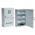 Arzneischrank Leina Verbandschrank C mit Inhalt DIN 13169