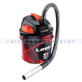 Aschesauger Lavor Ashley 901 PRO