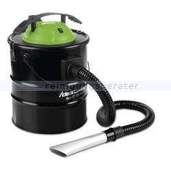 Aschestaubsauger Cleancraft flexCAT 120 VCA