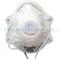 Atemschutzmaske Ampri Med Comfort Feinstaubmaske FFP2D