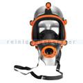 Atemschutzmaske Feldtmann Vollmaske EN 136 Klasse 2