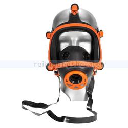 Atemschutzmaske Vollmaske EN 136 Klasse 2
