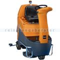 Aufsitz-Scheuersaugmaschine Taski swingo 2500