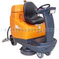 Aufsitz-Scheuersaugmaschine Taski swingo 4000