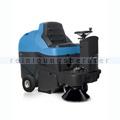 Aufsitzkehrmaschine Fimap FS 800 H