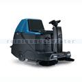 Aufsitzkehrmaschine Fimap FSR C.B. 2 Seitenbesen