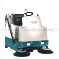 Aufsitzkehrmaschine Tennant 6200 Diesel