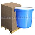 Auftaugranulat, bis -30 °C, 25 kg, ungiftig, Palette
