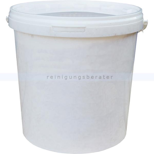 Auftaugranulat Eisfrei 10 kg